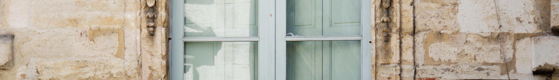 COMPETENCES-photo-1 fenêtre fissure pierre de taille humidité